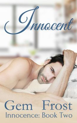 Innocent (m/m romance) [Innocence, Book Two]