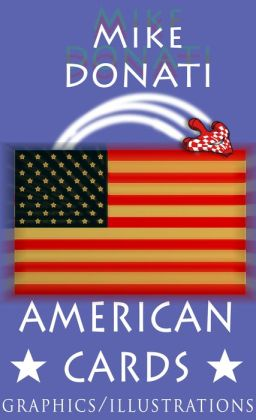 American cards