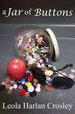 a Jar of Buttons