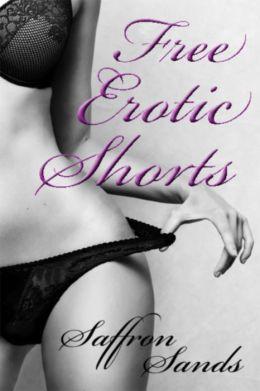 Free Erotic Shorts