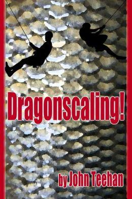 Dragonscaling!