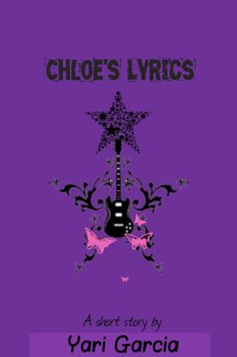 Chloe's Lyrics