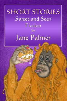 Short Stories, Sweet and Sour Fiction