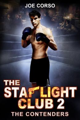 The Starlight Club II