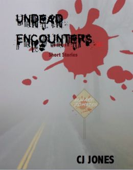 Undead Encounters