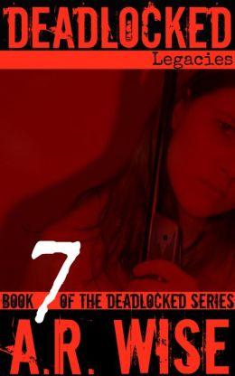 Deadlocked 7