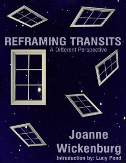 Reframing Transits