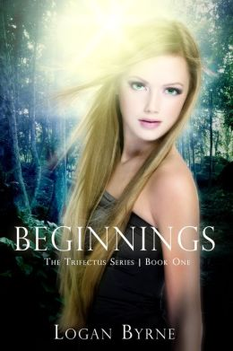 Beginnings (The Trifectus Series - Book One)