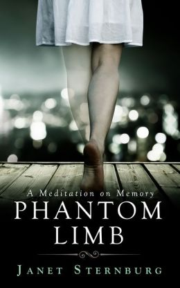 Phantom Limb: A Meditation on Memory