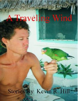 A Traveling Wind