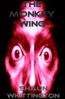 The Monkey Wing