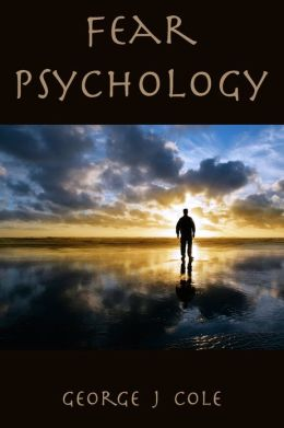 Fear Psychology