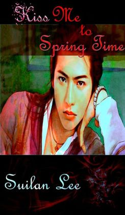 Kiss Me to Spring Time