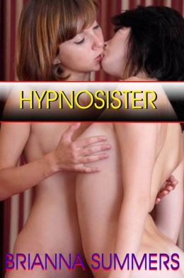 Hypnosister