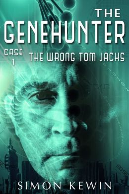 The Genehunter Case 1: The Wrong Tom Jacks