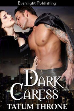 Dark Caress