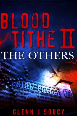 Blood Tithe II The Others