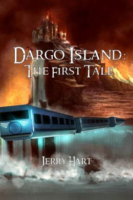 Dargo Island: The First Tale