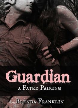 Guardian, A Fated Pairing