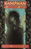 Neil Gaiman - Sandman #8 (NOOK Comics with Zoom View)