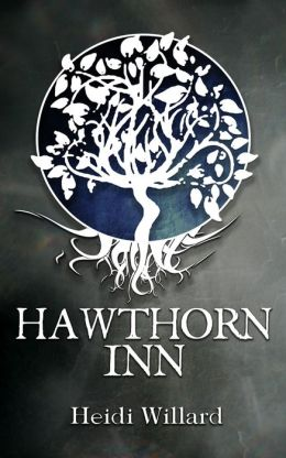 Hawthorn Inn (The Catalyst Series: Book #1)