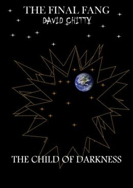 The Child of Darkness