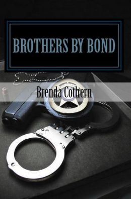 Brothers by Bond