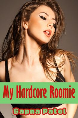 My Hard-core Step-Brother ( Taboo Sex,Sister- Brother Erotic Story )