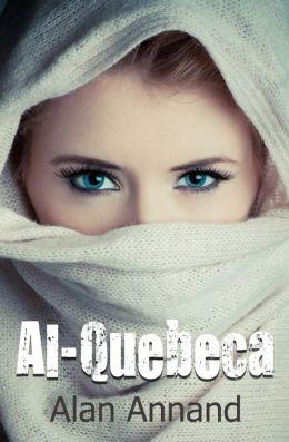Al-Quebeca