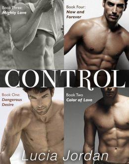 Control Series
