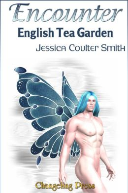 Encounter: English Tea Garden