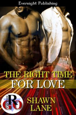 The Right Time for Love