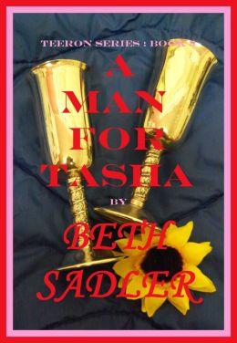 A Man For Tasha