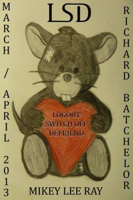 LSD March / April 2013