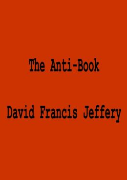 The Anti Book