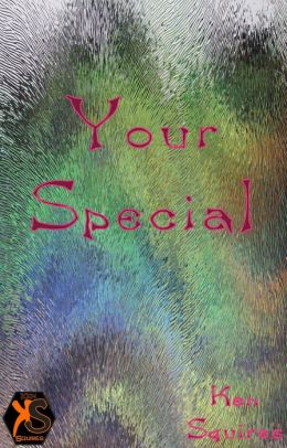 Your Special