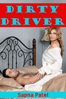Daddy's Step Brother (Erotic/Erotica)