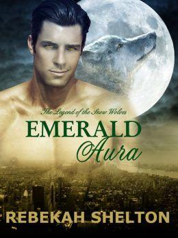 Emerald Aura