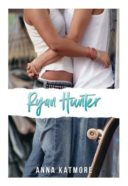 Ryan Hunter