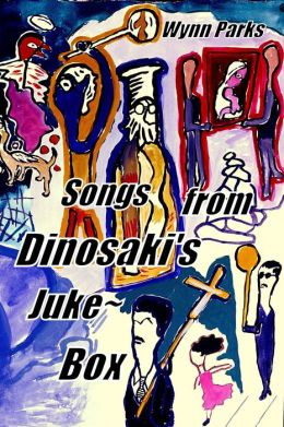 Songs from Dinosaki's Jukebox