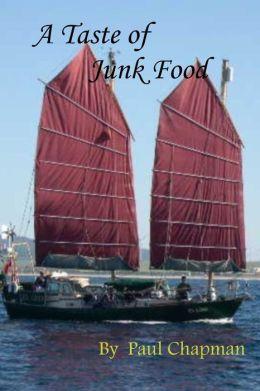 A Taste of Junk Food