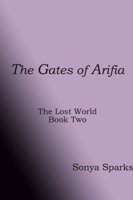 Gates of Arifia