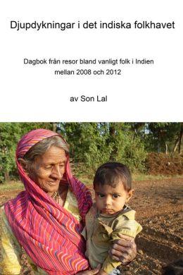 Djupdykningar I Det Indiska Folkhavet
