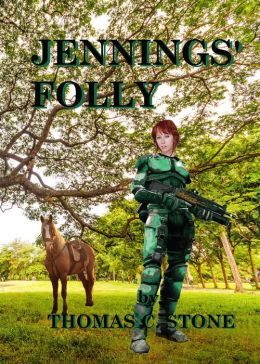 Jennings' Folly