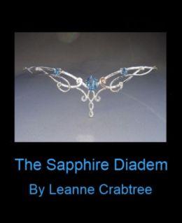 The Sapphire Diadem