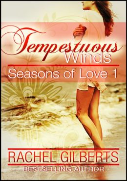Tempestuous Winds (Seasons of Love 1)