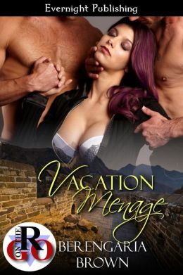 Vacation Menage