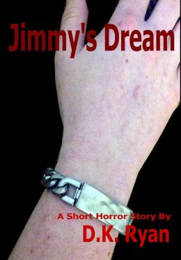 Jimmy's Dream