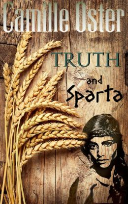Truth and Sparta