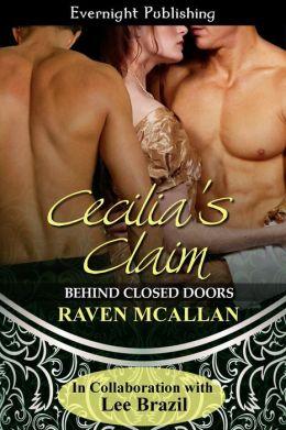 Cecilia's Claim